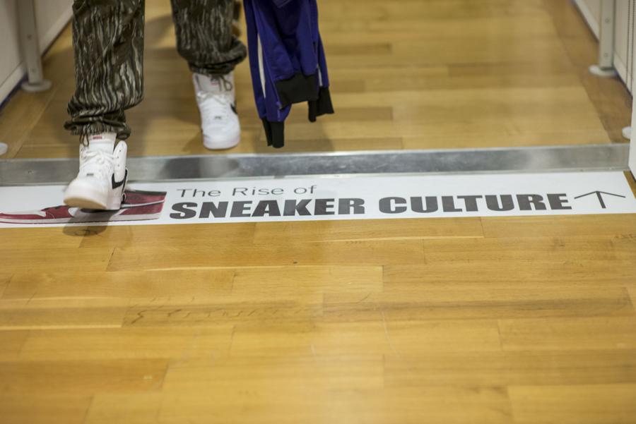 rise-of-sneaker-culture_6
