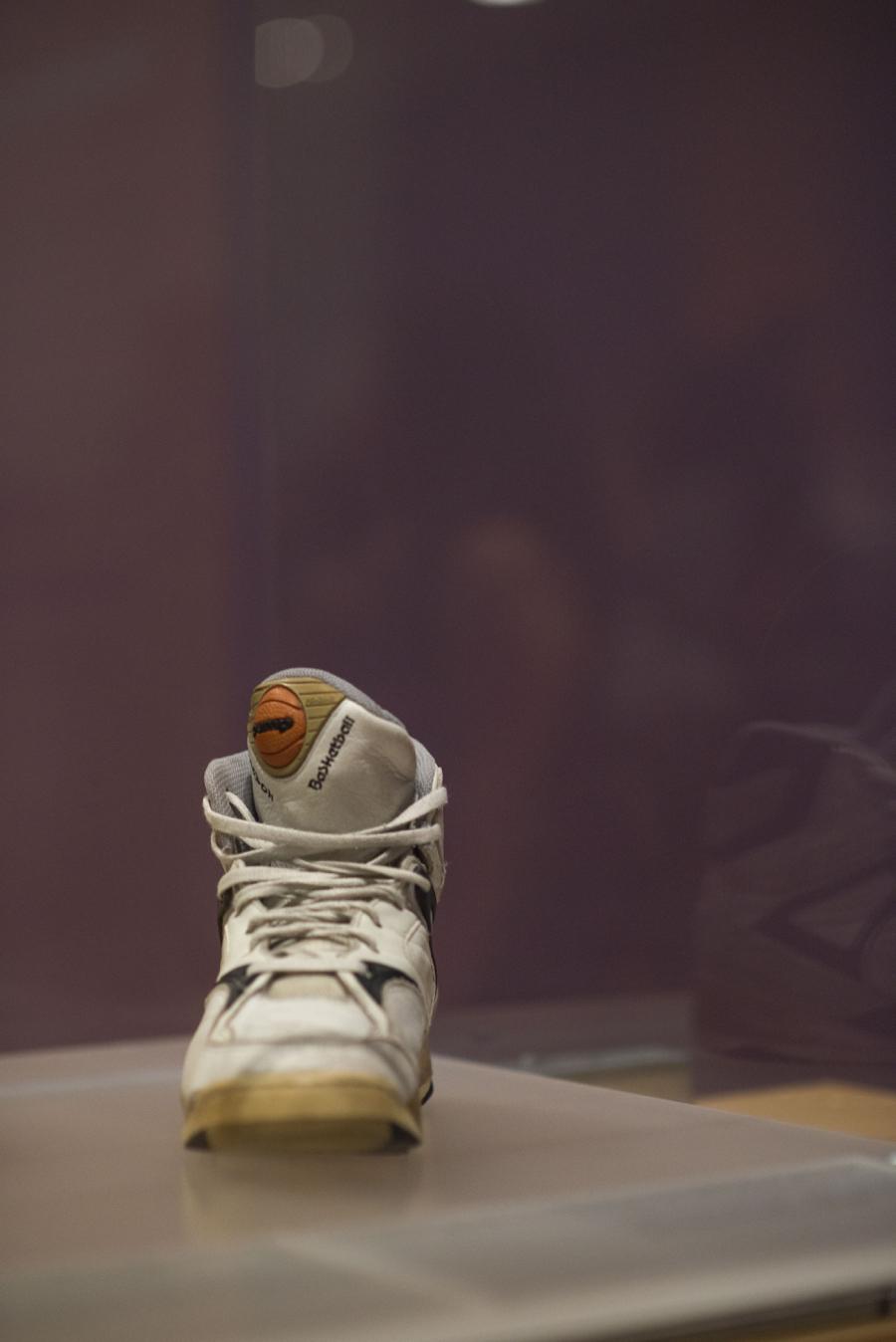 rise-of-sneaker-culture_7