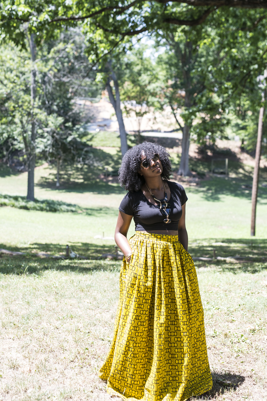 african-print-skirts_1