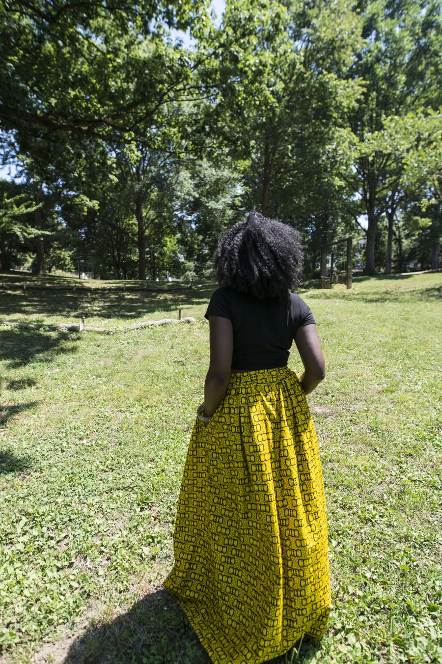 african-print-skirts_4