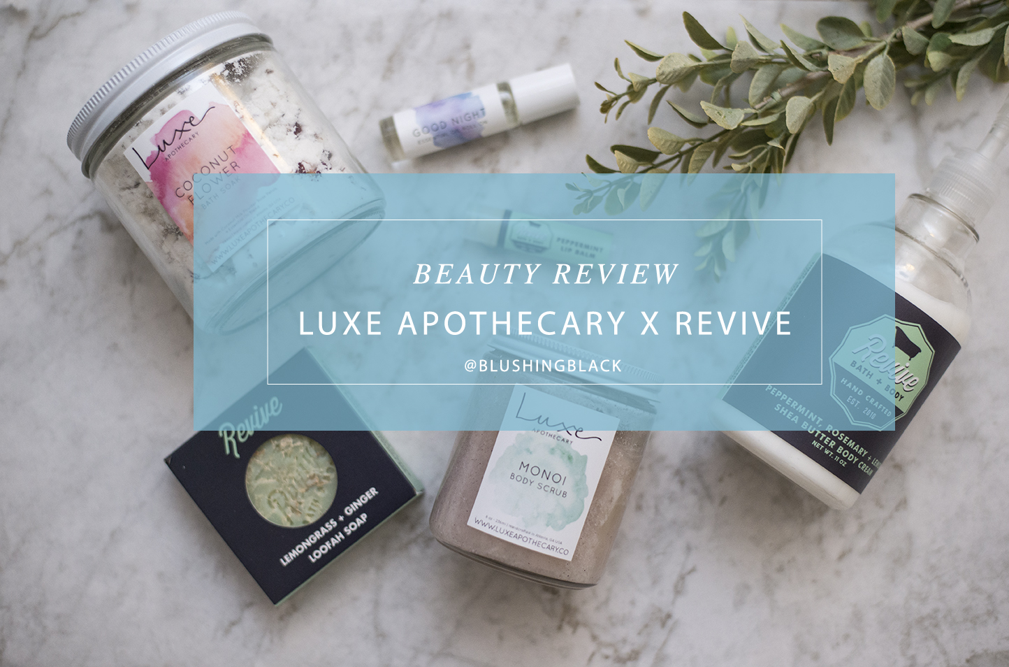 beauty-review-pinterest