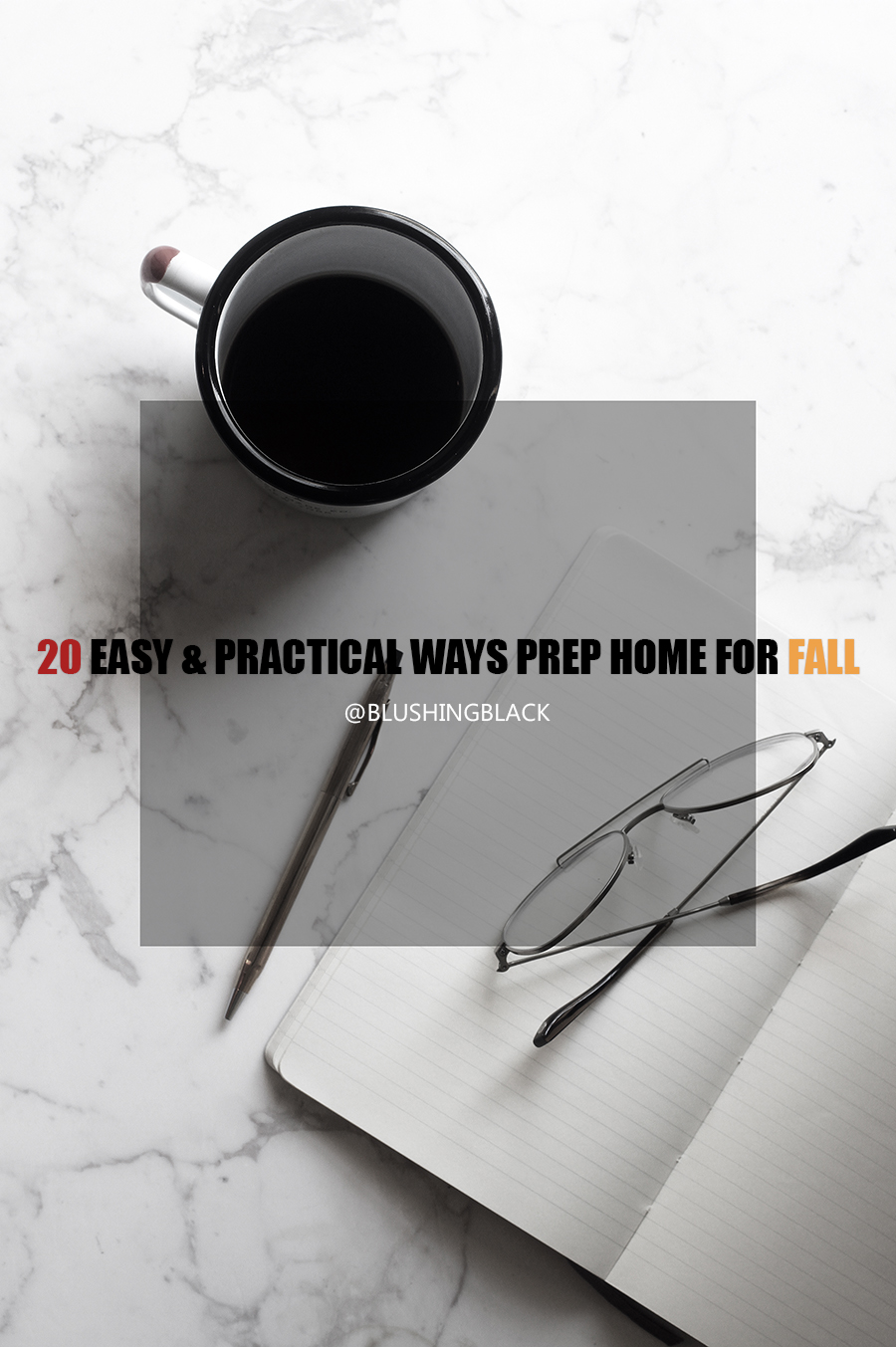 20-things-to-do-to-prep-home-for-fall-1