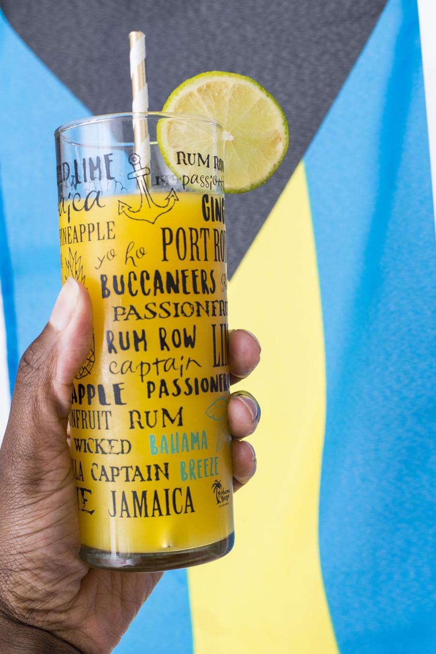 bahama-breeze-rumtoberfest-2016_2