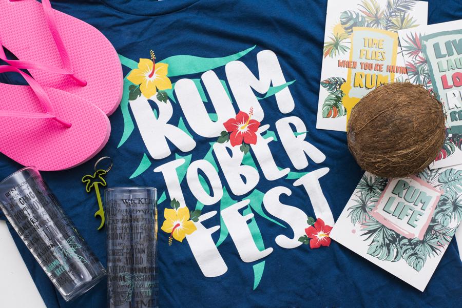 bahama-breeze-rumtoberfest-2016_3