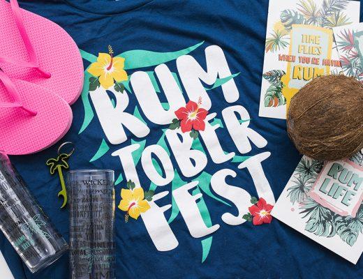 bahama-breeze-rumtoberfest-2016_cover
