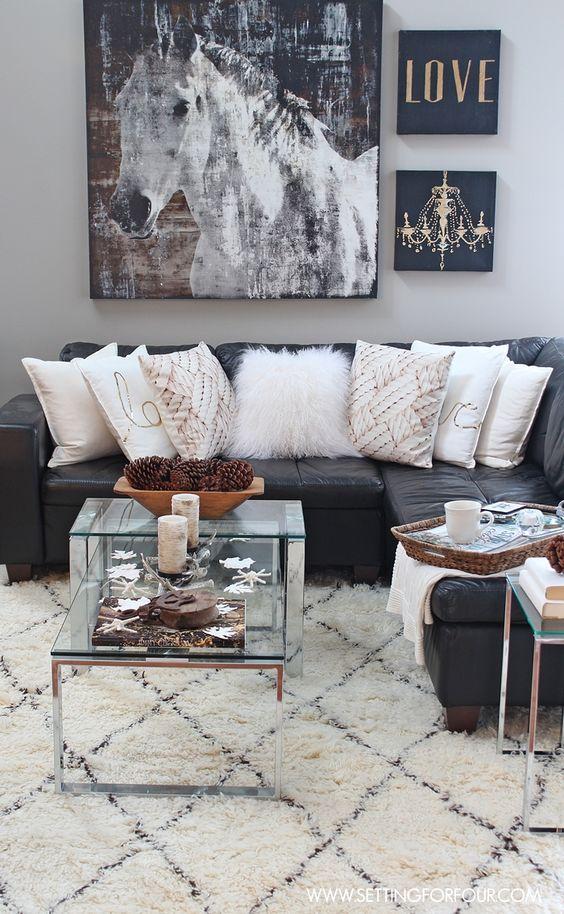 textured-rug
