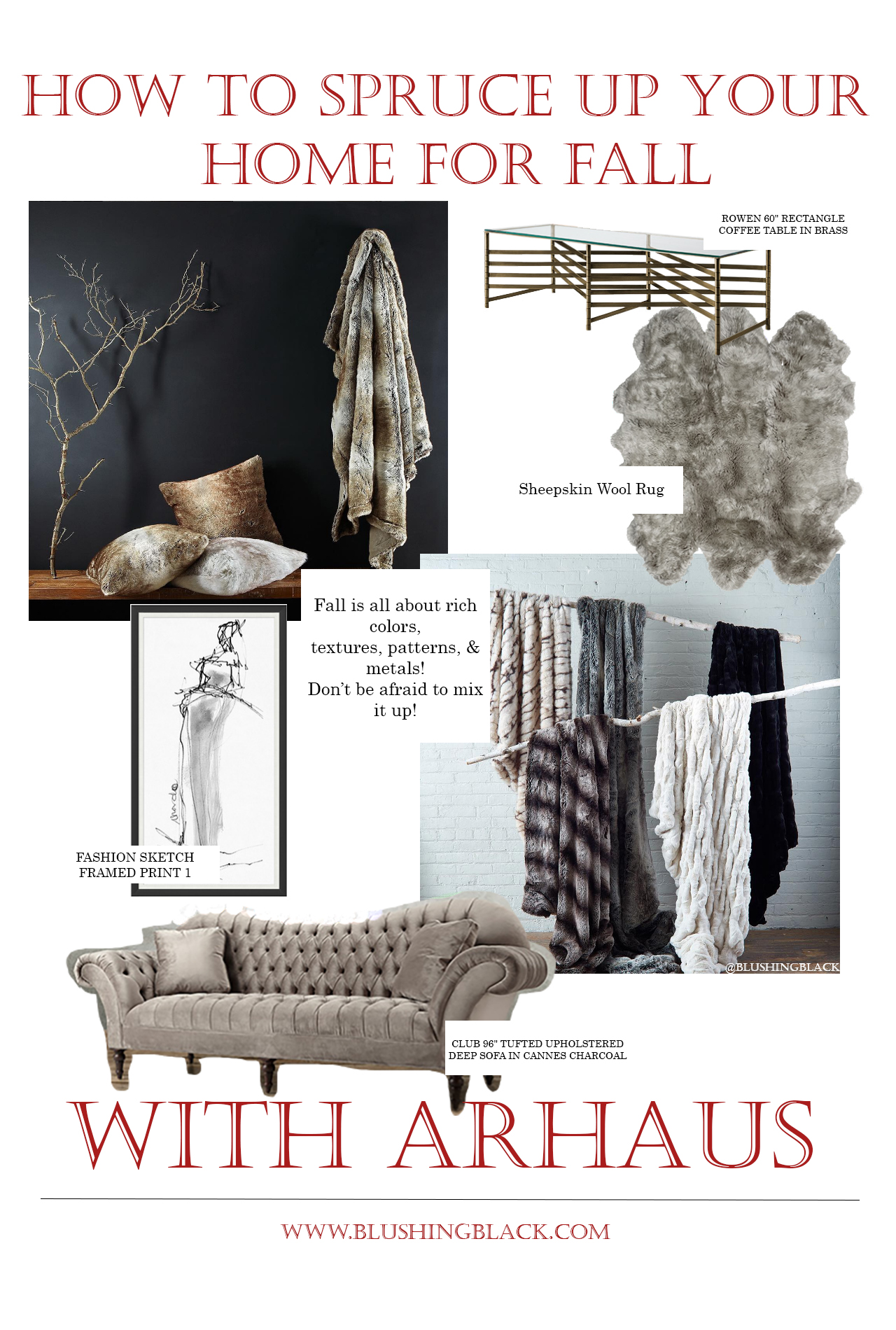 arhaus-furniture