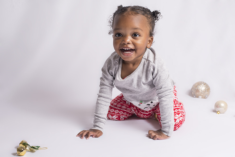 carters-holiday-pjs