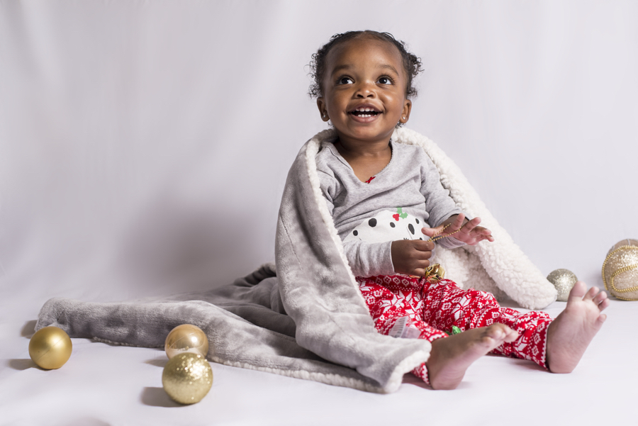 carters-holiday-pjs-2