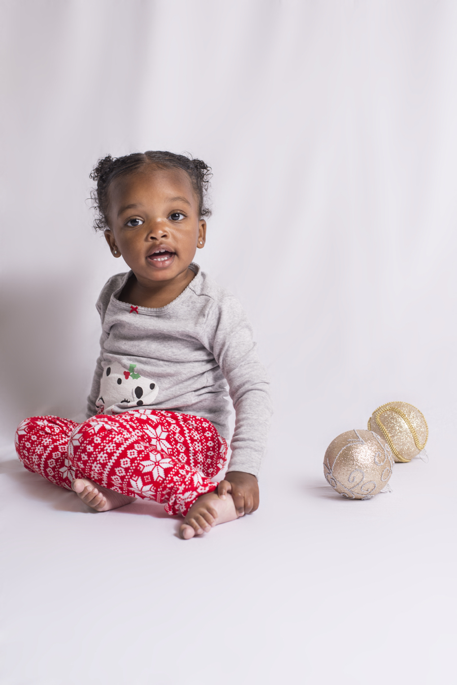 carters-holiday-pjs-3