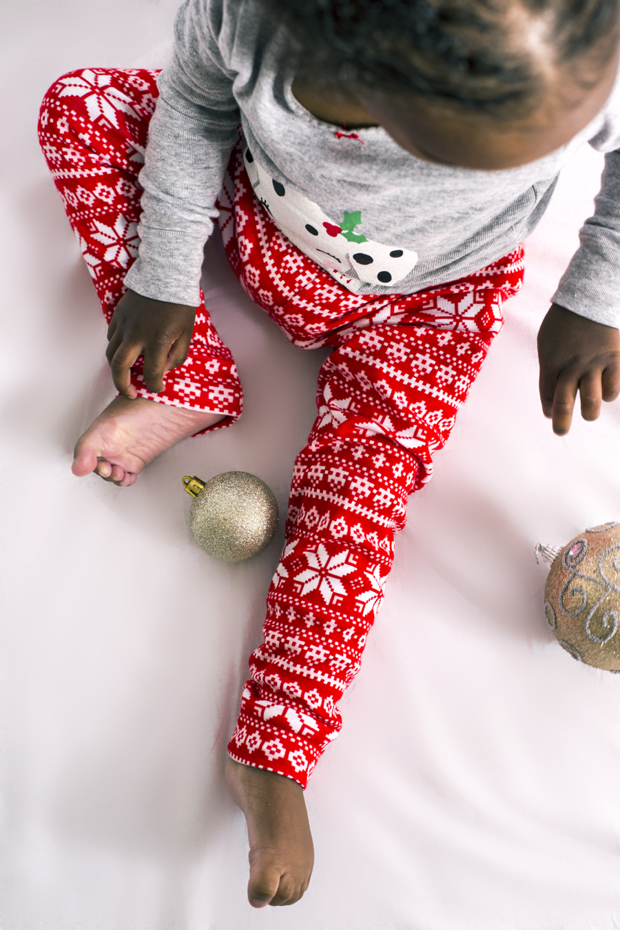 carters-holiday-pjs-5