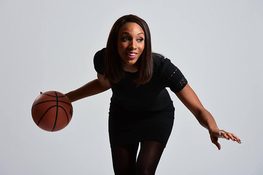 maria-taylor-uga-basketball