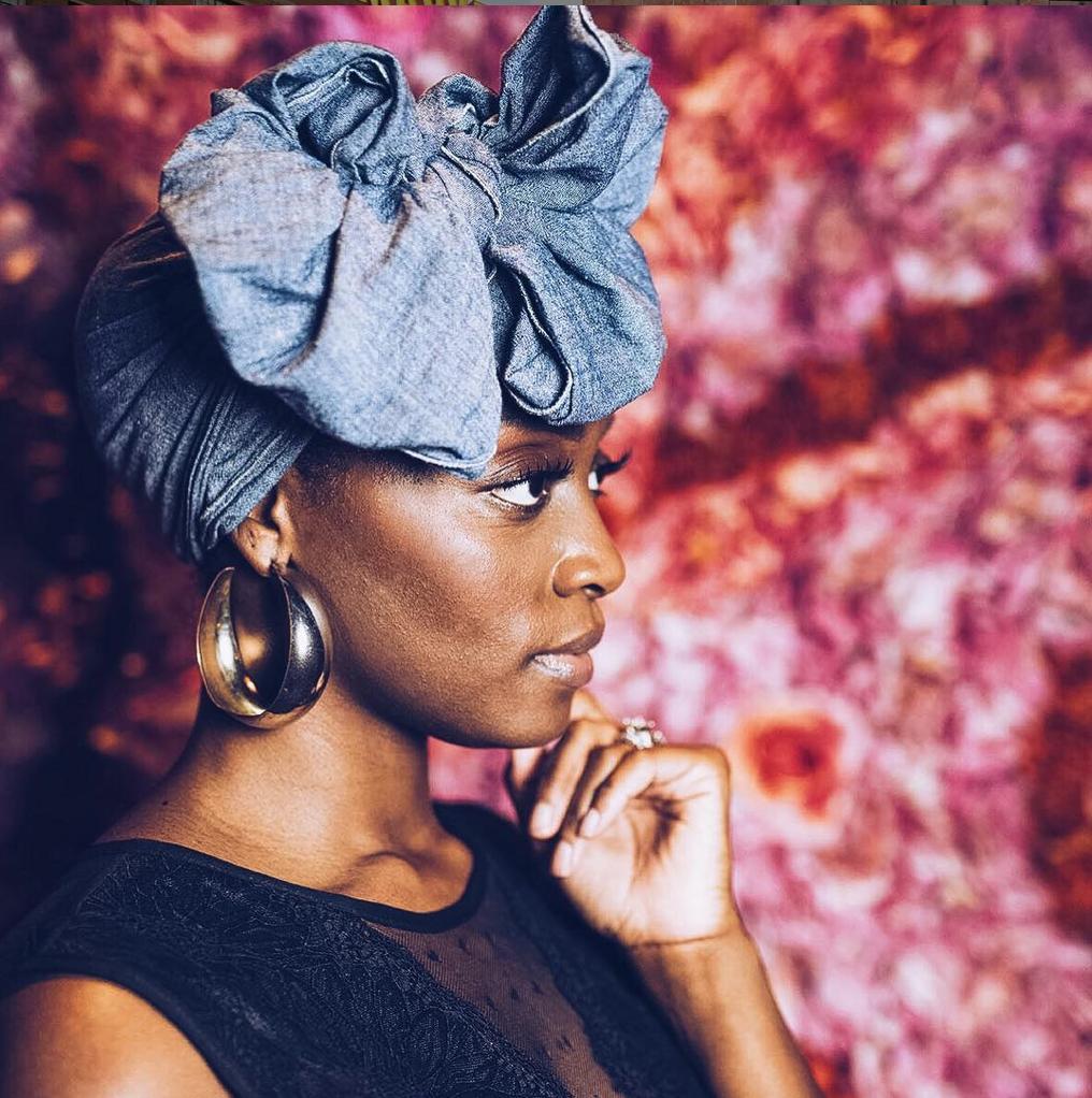 black-woman-headwrap